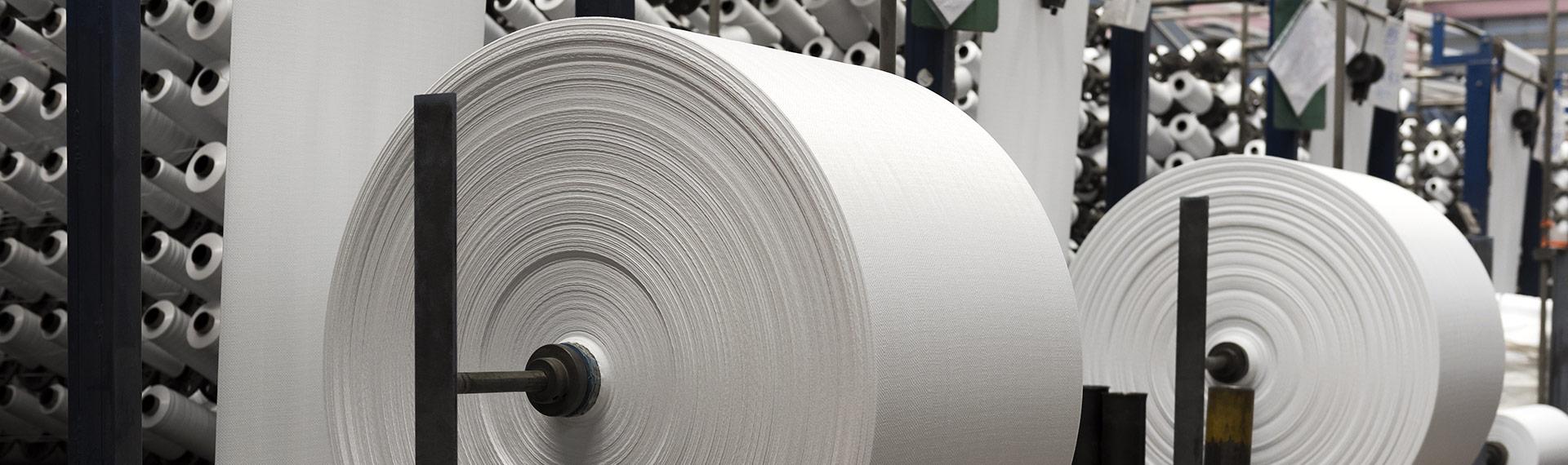 bulk bag manufacturers