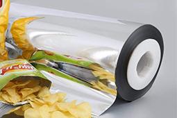 bopp bags manufacturers