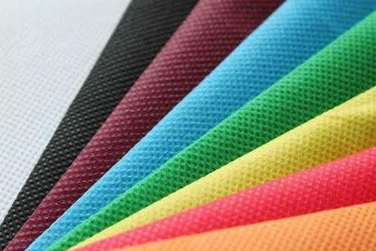 Laminated Woven Bags manufacturers