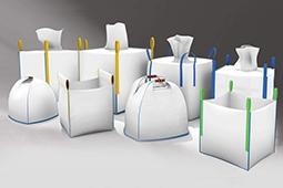 Jumbo Bag Manufacturer