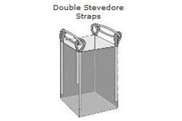 Double Stevedore Straps