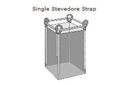 Single Stevedore Strap