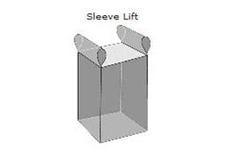 Sleeve Lift
